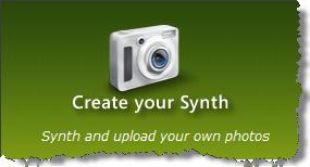 Microsoft Live Labs - Photosynth