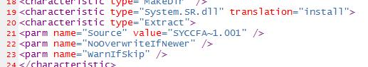 NETCFv35.Messages.EN.wm.cab _setup.xml