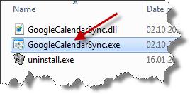 GoogleCalendarSync.exe