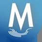 Miataru Icon
